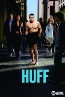 TV program: Huff