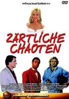 TV program: Něžní zmatkáři (Zärtliche Chaoten)