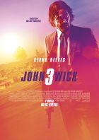 John Wick 3 (John Wick: Chapter 3)