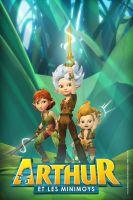 TV program: Arthur et les Minimoys