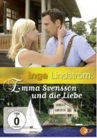 TV program: Inga Lindström: Kde láska končí a začíná (Inga Lindström - Emma Svensson und die Liebe)