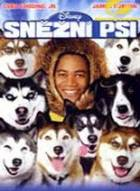 TV program: Sněžní psi (Snow Dogs)