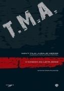 TV program: T.M.A. (Darkness)