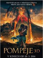 TV program: Pompeje (Pompeii)