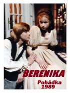 TV program: Berenika
