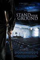TV program: Naděje umírá poslední (Stand Your Ground)