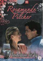 TV program: Plachetnice lásky (Rosamunde Pilcher - Segel der Liebe)