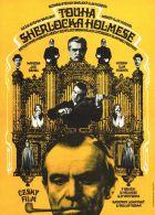 TV program: Touha Sherlocka Holmese