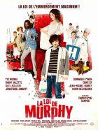 TV program: Murphyho zákon maximálních průšvihů (La loi de Murphy)