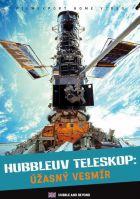 TV program: Hubbleův teleskop – úžasný vesmír (Hubble And Beyond)
