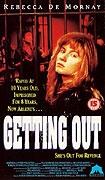 TV program: Ztracený případ (Getting Out)