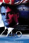 TV program: H2O