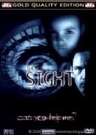 TV program: Vidění (The Sight)