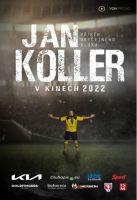 Jan Koller - Příběh obyčejného kluka