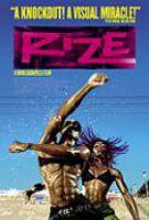 TV program: Rize