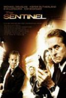 Strážce (The Sentinel)