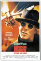 TV program: Hudson Hawk