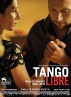 TV program: Tango Libre
