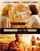 TV program: Doživotní trest (Murder on Her Mind)