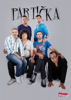 TV program: Partička