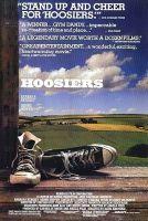 TV program: Hráči z Indiany (Hoosiers)