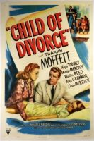 Child of Divorce