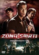 TV program: Zóna smrti (Saat po long)