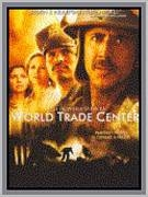 TV program: World Trade Center