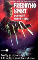 TV program: Freddyho smrt - poslední noční můra (Freddy's Dead: The Final Nightmare)