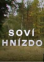 TV program: Soví hnízdo