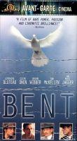 TV program: Bent