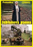 TV program: Jabloňová panna