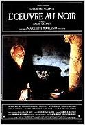 Kámen mudrců (L'oeuvre au noir)