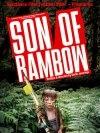 TV program: Malý Rambo (Son of Rambow)
