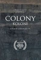 Kolonie (Colony)
