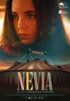 TV program: Nevia