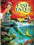 TV program: Neuvěřitelný příběh (Fishtales)
