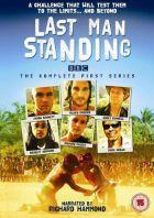 TV program: Poslední bojovník (Last Man Standing)