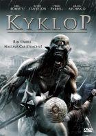 TV program: Kyklop (Cyclops)