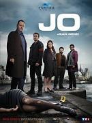 TV program: Zločiny nad Seinou (Jo)
