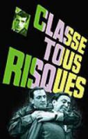 TV program: Velký risk (Classe tous risques)