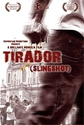 TV program: Střelec (Tirador)