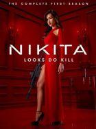 TV program: Nikita