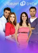 TV program: Druhý život (Druhý dych)