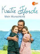 TV program: Katie Fforde: Vytoužené dítě (Katie Fforde: Mein Wunschkind)