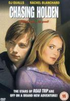 TV program: Chasing Holden