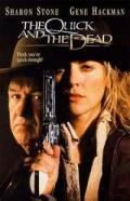 TV program: Rychlejší než smrt (The Quick and the Dead)