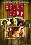 TV program: Na táboře (Scout Camp)