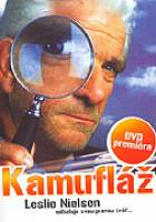 TV program: Kamufláž (Camouflage)