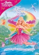 TV program: Barbie Fairytopia: Kouzlo duhy (Barbie Fairytopia: Magic of the Rainbow)
